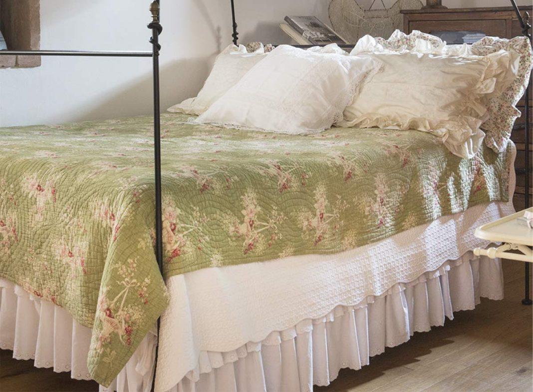 Antique-quilts-durham