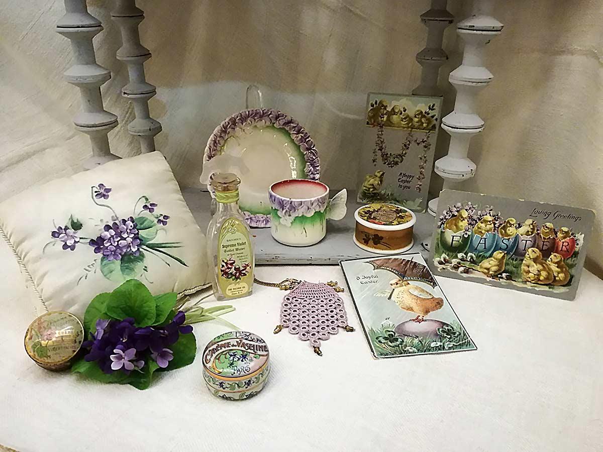 Smalti-francesi-con-violette