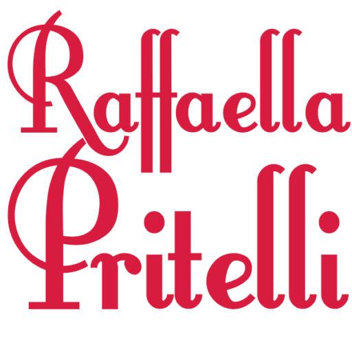 Raffaella Pritelli